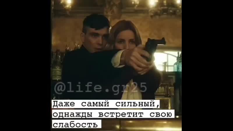 Vid_2019_37_18_08_37_56.mp4