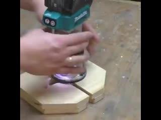 Изготовление необычной наковальни