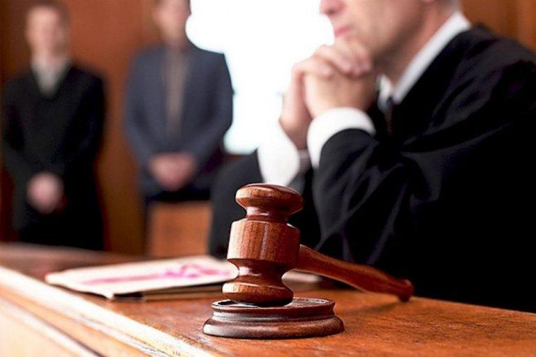 Рішенням Канівського міськрайонного суду зобов'язали адміністрацію Канівської загальноосвітньої школи №4 зарахувати дитину до першого класу.