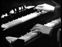 Procol Harum Quite Rightly So Beat Club 1968