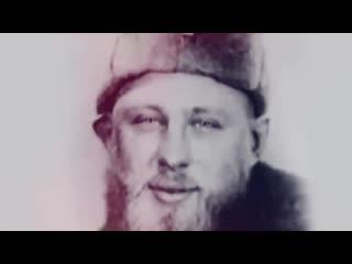 Николай Федорович Королев