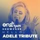 Hello Adele Tribute - Skyfall