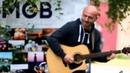 Миша Скорняков 7 этаж гитарный кавер на Лера Маасква