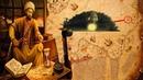Piri Reis'in Sırlarla Dolu Yolculuğu ve Keşfettiği Gizemli Ada