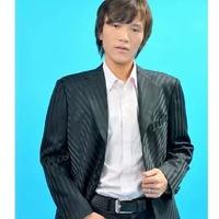 Zhoudao Zheng