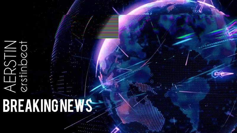 AERSTIN Breaking news Free beat
