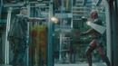Дэдпул 2 — Финальный трейлер 2018
