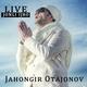 Jahongir Otajonov - Arslonman