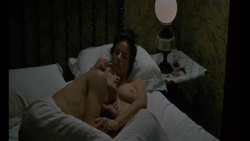 Rachel griffiths nude free