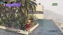 гта 5 приколы удачные моменты 25 GTA 5 thug life FAILS WINS BEST Funny moments Compilation · coub, коуб