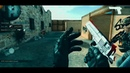 ONLY DEAGLE. FRAGMOVIE STANDOFF 2 Standoff2, CSGO, Fragmovie, DesertDeagle