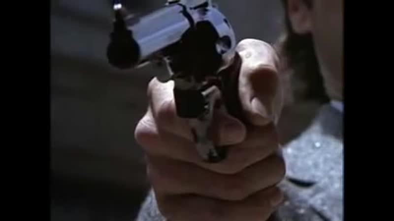 Грязный Гарри 1971 Пять или шесть выстрелов