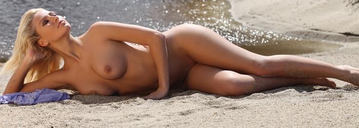 coco austin butt strand bikini
