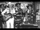 Ernest Tubb - Games People Play