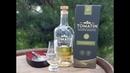 Виски Tomatin 12 лет и сигара Toscana, пробуем.