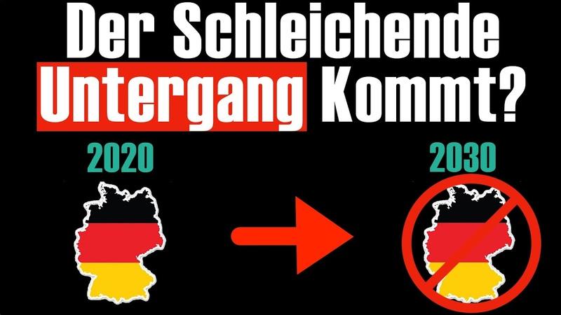 100% SICHER Das Machen Sie Bewusst Damit Deutschland Nie Wieder Reich Wird Robert Kiyosaki