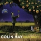 Colin Hay - Two Friends