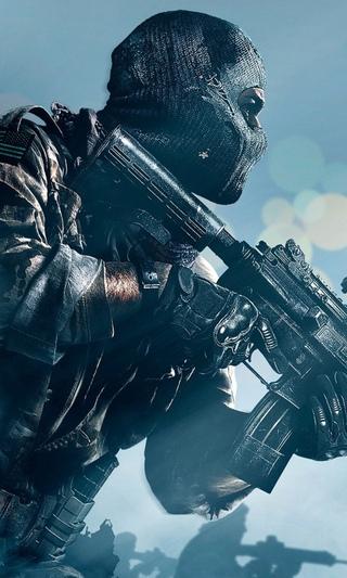 Call Of Duty Mobile Turniry Novosti Vkontakte