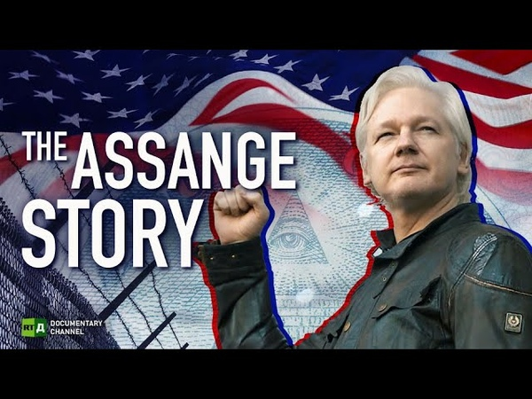 The Assange Story WikiLeaks founder's journey from whistleblowing hero to exile
