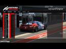 2 этап Blancpain GT S2 @ Misano | Assetto Corsa Competizione - LIVE