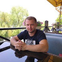 АлександрПахомов