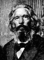 М. В. Загоскин