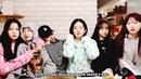 Трансляция WJSN Cosmic Girls 700 дней с дебюта 24 01 2018