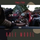 Young Dolph feat. Key Glock - Major
