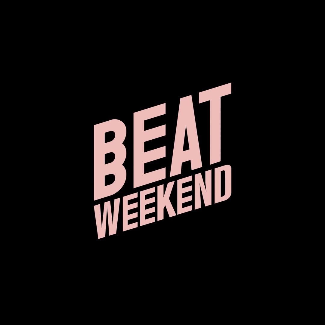 Афиша Новосибирск Beat Weekend 2019 в Новосибирске
