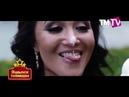 Татарские клипы 2019 год