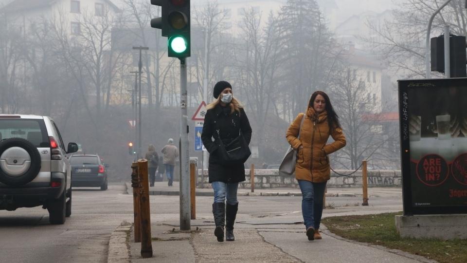 Как улучшить качество воздуха в вашем доме: простые и рабочие советы