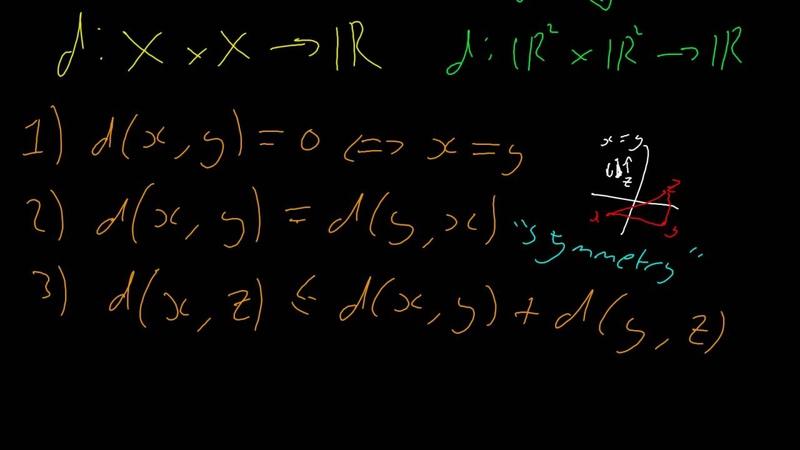 Topology 1 Metrics