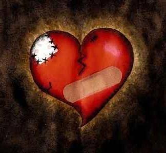 Сердечно-сосудистая дистония: проявления и лечение