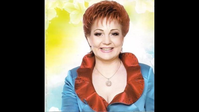 Хания Фархи концерт