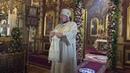 Проповедь митрополита Иоанна в день Преображения Господня