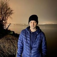Алексей Гутников
