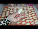 Попробовав раз эту вкусноту, вы будете готовить её ВСЕГДА* Узбекские баурсаки* Покоряет всех!