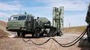 В Сирии С-400 Бесполезны Израиль нанес Удар истребителями F-35 по Боевикам друга Путина