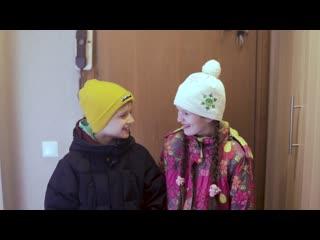 """Фестиваль """"Ледовая Москва"""" для детей 2019/202"""