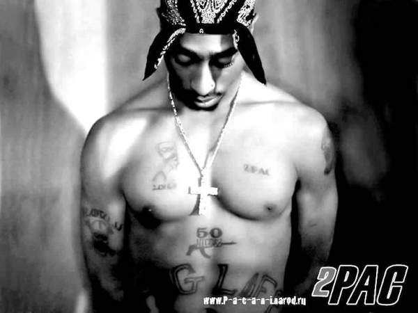 CONEJO TUPAC KRIMINAL THOUGHTS OneEightSeven RMX