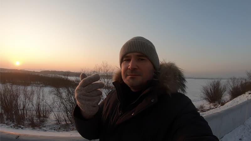 GAGNER SA VIE EN RUSSIE AVEC 300€ PAR MOIS DANS LA MISÈRE ET FINIR AU GOULAG
