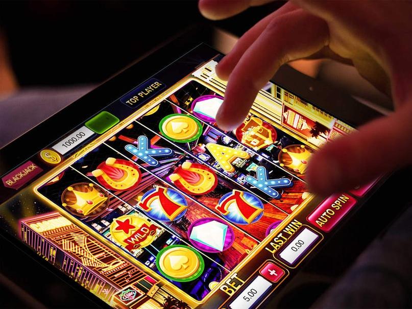 Где открыть казино выплаты казино фараон