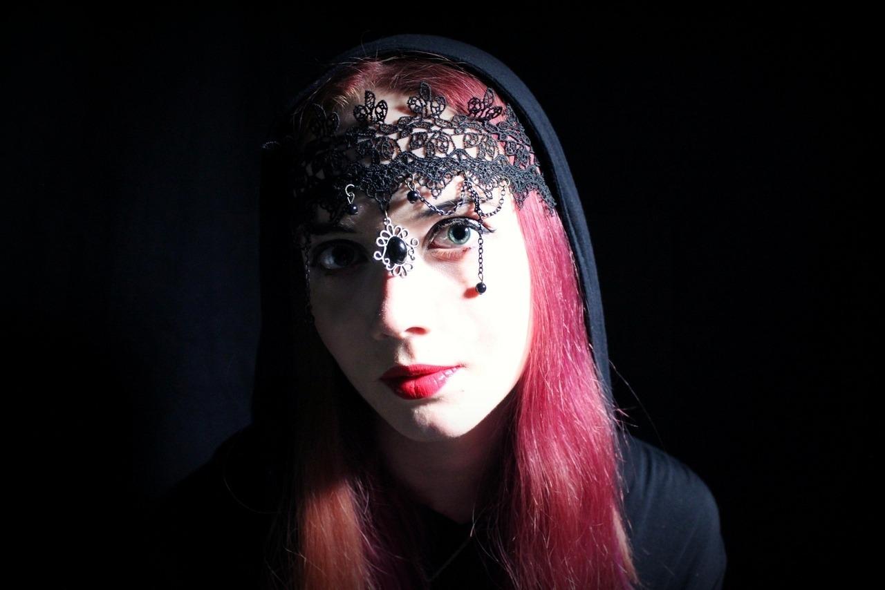 Стефания Данилова - фото №14