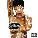 Обложка Lost In Paradise - Rihanna
