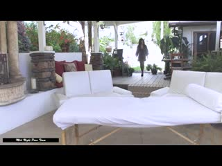 Peta Jensen [Big Tits, Big Ass, Anal, Reverse Cowgirl, Rough, Squirt, Blowjob, Doggystyle