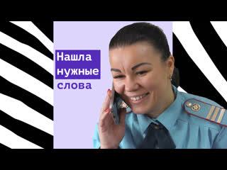 В Ростове спасатели помогли одинокому мальчику
