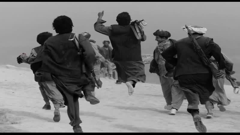 Подвиги спецназа ГРУ самоубийственная оборона Биркота в Афганистане , забытые подвиги спецназа ГРУ