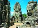 Мы едем в Камбоджу 2 Посещение храма Байон