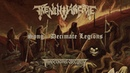 Trench Warfare US Decimate Legions Black Death Metal Transcending Obscurity