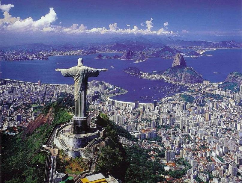 Самые дешевые и дорогие города для туристов в мире, изображение №16